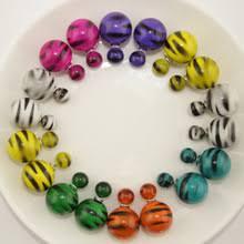 cheap stud earrings popular cheap stud earrings buy cheap cheap stud earrings lots