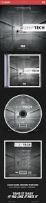 259 best cd u0026 dvd artwork images on pinterest print templates