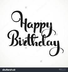 original birthday wishes for him according different wish