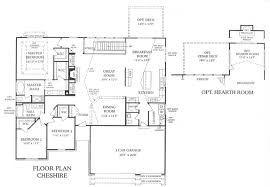 custom ranch floor plans whalen custom homes cheshire 3 bedroom st louis ranch home
