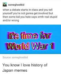 History Of Memes - 25 best memes about japan meme japan memes