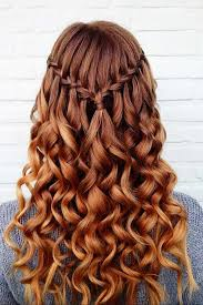 hair styles for a young looking 63 year old woman 63 amazing braid hairstyles for party and holidays braid