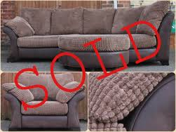 Dfs Martinez Sofa Dfs Embrace Sofa U0026 Chair Home From Home Store Store