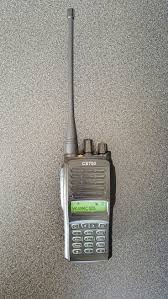 36 best ham radios images on pinterest ham radio radios and hams