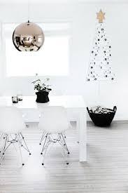 minimal decor resultado de imagen de minimal decor minimalismo b u0026w pinterest