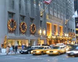 414 best christmas in new york city images on pinterest new york