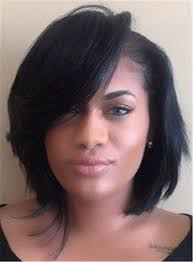 bob hairstyles for glasses short bob hairstyles for over 50 with glasses wigsbuy com