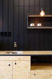 100 plywood kitchen popular plywood kitchen floor budget