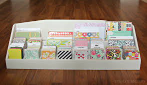 19 diy sewing projects home decor project life card holder