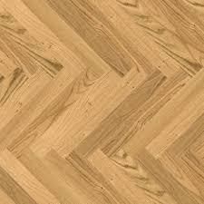basket weave parquetparquet flooring patterns parquet herringbone