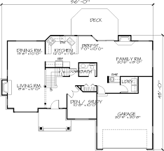 viceroy floor plans the viceroy 1641 3 bedrooms and 2 baths the house designers