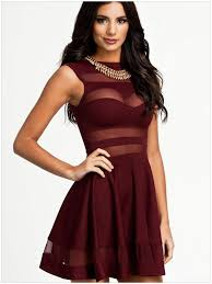 23 best reviews party dresses for plus size women images on
