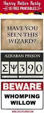 best 25 harry potter birthday ideas on pinterest harry potter