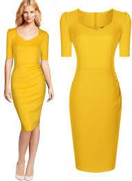 online get cheap ol work dresses aliexpress com alibaba group