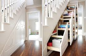interior ideas for home awesome house design ideas interior 33 amazing ideas that will make