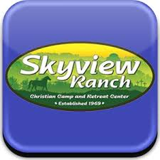 skyview for android skyview ranch android apps on play