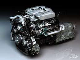 car engine wallpaper collection 59
