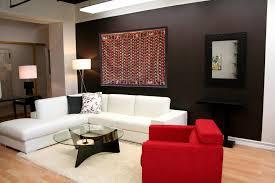 interior design for home decor