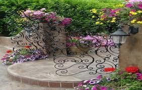 Beautiful Gardens Ideas Garden Ideas Categories Captivating Beautiful Garden Plans Home