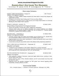 custom report proofreading website for masters cheap dissertation
