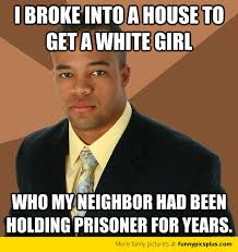 Confused Black Guy Meme - best of misunderstood black guy meme funny pictures