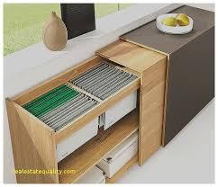 solid oak file cabinet 2 drawer file cabinet solid oak file cabinet 2 drawer inspirational best 25
