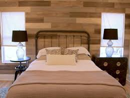 Queen Bed Sets Cheap Bedroom Give Your Bedroom Cozy Nuance With Master Bedroom Sets
