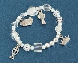 communion gift ideas communion gifts messages of jewelry and keepsakes