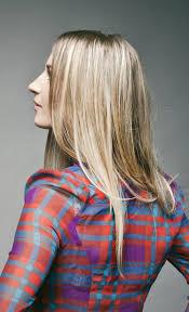 hair highlights santa barbara alex u0027s salon u0026 blow dry bar