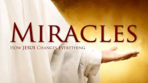 sermon miracles week 1 jesus turns our disappointment into joy