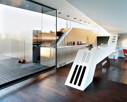cuisine ultra moderne design et conception cuisine 80 cuisines élégantes