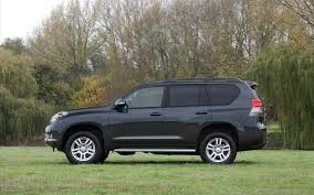 toyota cruiser price 2010 toyota land cruiser widescreen exotic car wallpapers 02 of