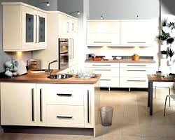 kitchen cabinets order online cabinets kitchen online kitchen cabinets buy online india