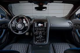 jeep patriot 2017 interior jaguar f type interior 2018 2019 car release and reviews