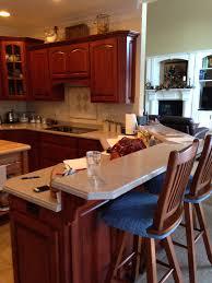 what u0027s for dinner a baker u0027s delight kitchen renovation