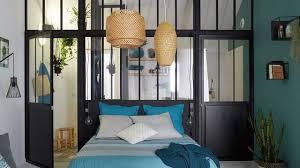 verriere chambre cloisons et séparations en bois en placo ou en plâtre amovible