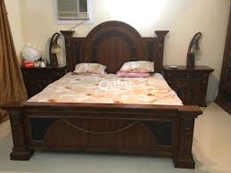 Bedroom Furniture Qatar Complete Bed Room Furniture Qatar Living