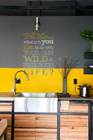 171 best kitchens images on pinterest york times kitchen