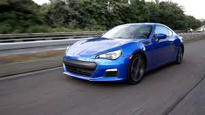 subaru drift wallpaper driving sports tv 2013 subaru brz drifting across britain youtube
