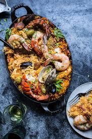 recette de cuisine all taste the rainbow all food crustacés cuisine