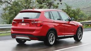 lexus india mumbai bbc topgear magazine india car reviews review bmw x3 20d