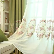 compare prices on linen shade online shopping buy low price linen