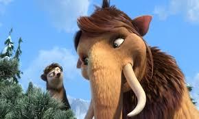 movie review u2013 ice age continental drift u2013 fernby films