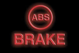 what does it mean when the abs light is on car warning lights precision tune auto care