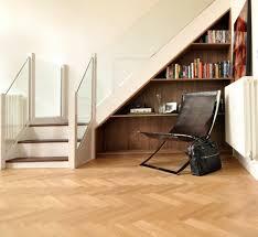 am agement bureau sous escalier aménagement sous escalier propositions originales