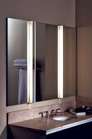 Bathroom Vanity Side Lights Bathroom Vanity Side Lights My Web Value