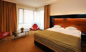 room double hotel room design ideas modern amazing simple and