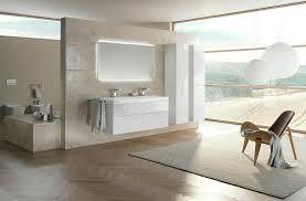 badezimmer gestalten bad gestalten ideen kogbox