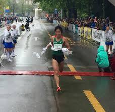 cassidy bentley marathon kawauchi returns from european u0027yuki showdown u0027 vs sato