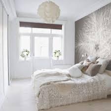 ideen tapeten schlafzimmer tapeten schlafzimmer ideen ziakia